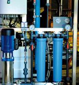 Osmoseur - machine à laquer et laquage et thermolaquage et traitement de surface et cabines de laquage et impression numérique bi coloration