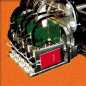 Print-Coat - machine à laquer et laquage et thermolaquage et traitement de surface et cabines de laquage et impression numérique bi coloration